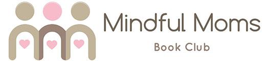 Mindful-Moms